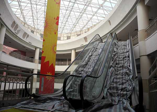 new-south-china-mall-11