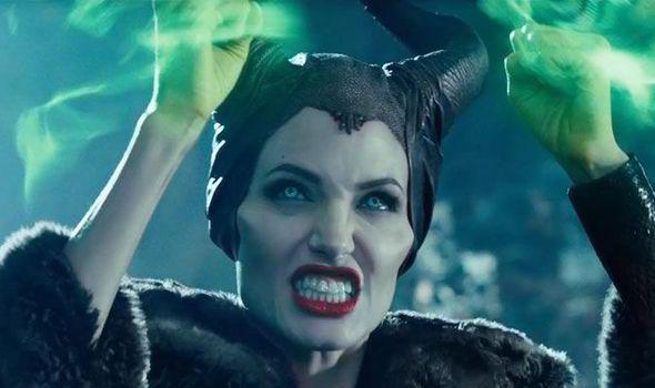 maleficent-angelina