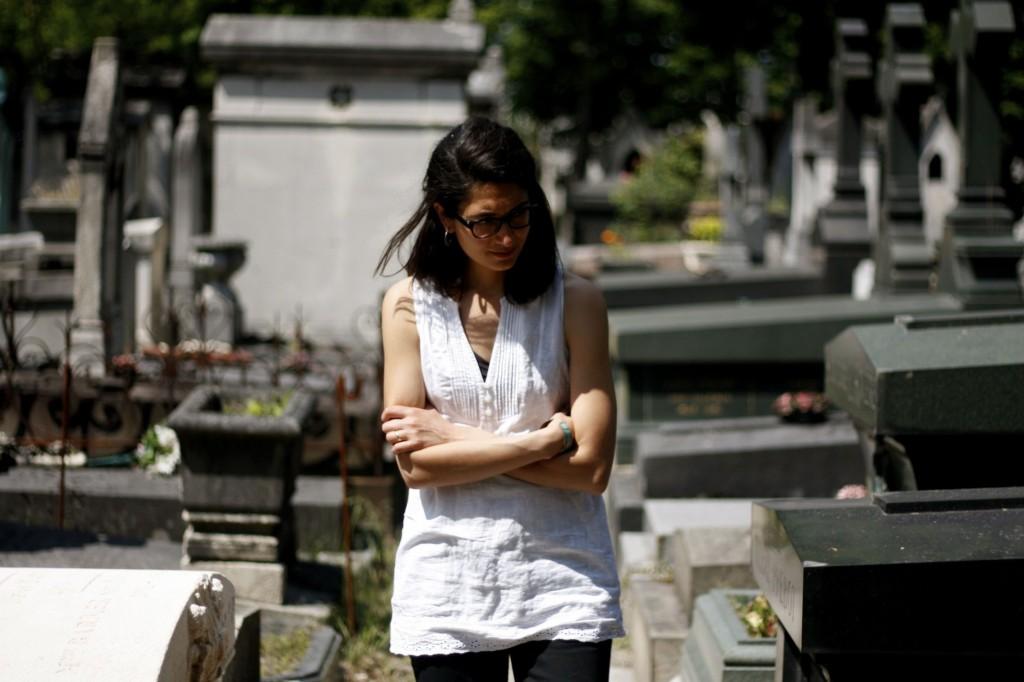 mezarlik2