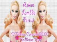 lambda_parti_afis
