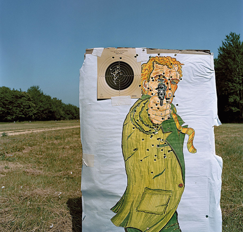 targets-avusturya