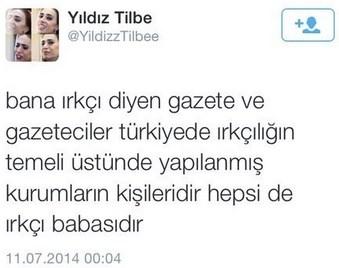 yildiz-tilbe_irkcilar