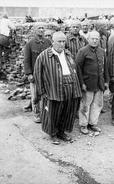 374px-Bundesarchiv_Bild_152-27-13A,_Dachau_Konzentrationslager,_Häftlinge_beim_Appell
