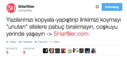 5h-twit-link-unutan
