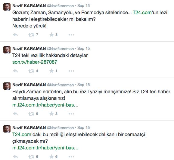 nk-twit2