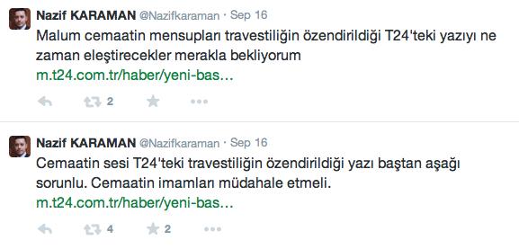 nk-twit3