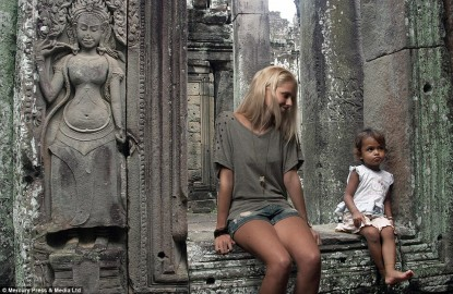 zilla tapınak