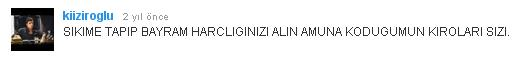 11zilan