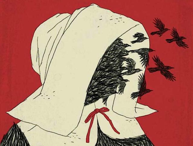 YFilmci Cadılara Çağrı: Uçan Süpürge Film Festivali'ne Başvurular Başlıyor!