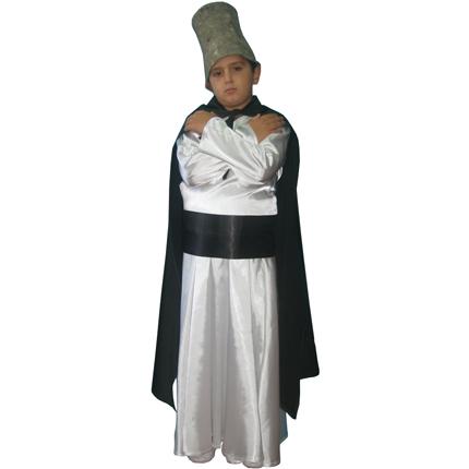 semazen-kostum-oglan