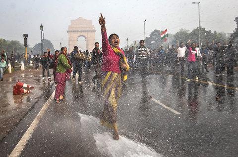 hindistanprotesto10