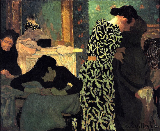 vuillard-1891