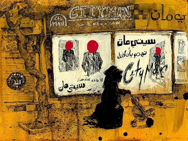 YKadınlar İslam Devleti Denetimindeki Hayatlarını Anlatıyorlar