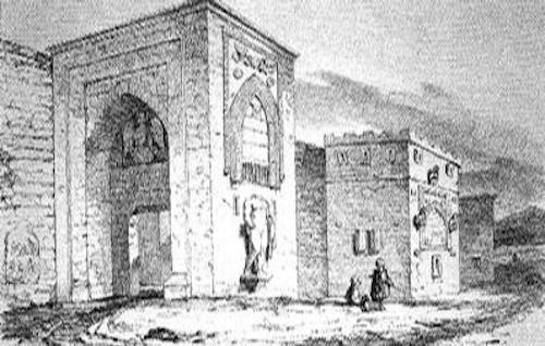 YAnadolu Şehirleri Nasıl Türkleştirildi? Iconium'dan Konya'ya