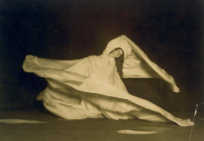 Loie-Fuller