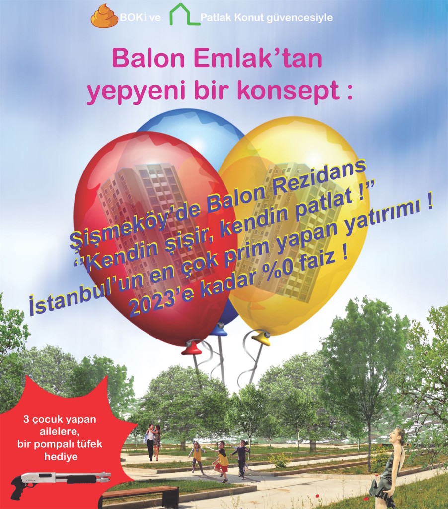 Balon-emlak-copy