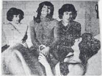 1979 İran trans geçiş