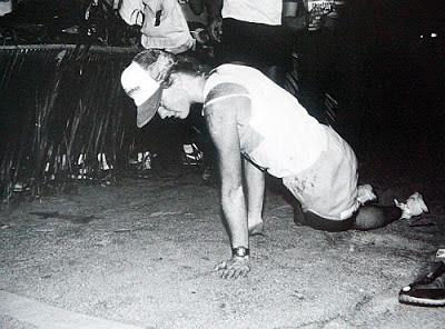 julie-moss-1982