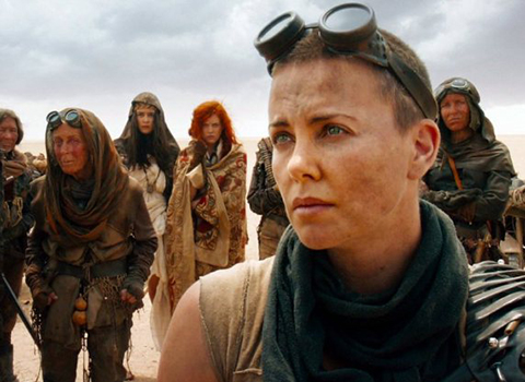 the-women-of-the-green-place-mad-max-fury-road