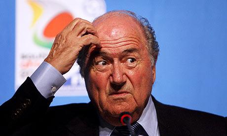 Sepp-Blatter-2