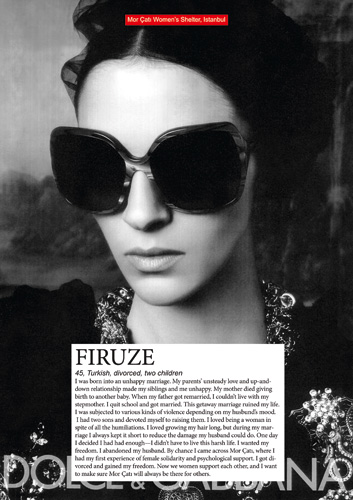 firuze-sunglasses