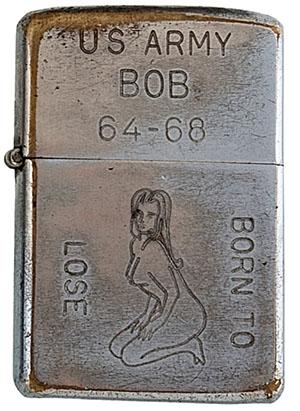 vietnam-zippo-bob
