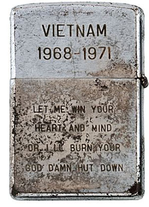 vietnam-zippo-hearts