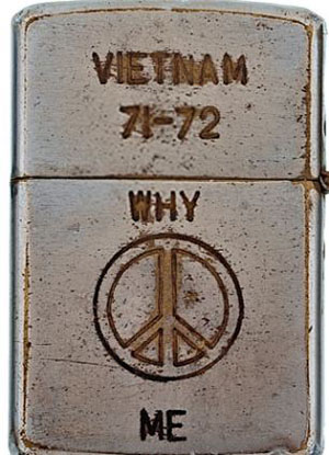vietnam-zippo2