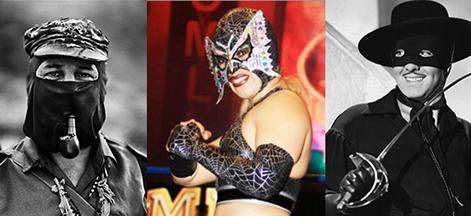 meksika-maske