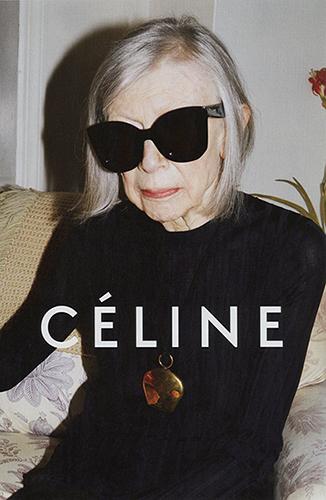 celine-didion