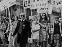 karl-lagerfeld-chanel-feminist