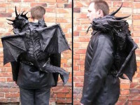 sezonun IT ceketi