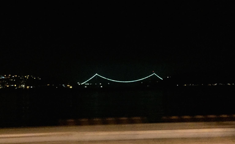 3. köprü (1)