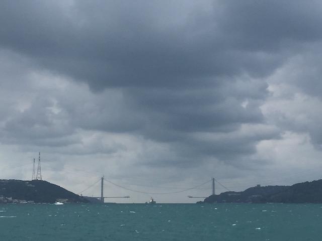 3. köprü
