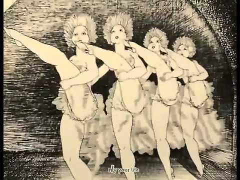 YBazı Kadınlar Güzel Şarkı Söylüyo 2