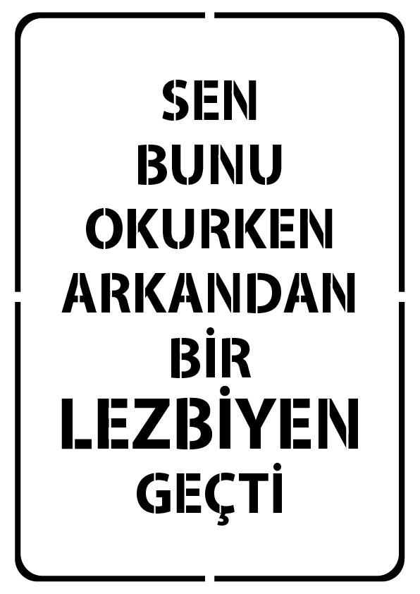 SEN OKURKEN-01