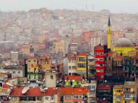 istanbul-cirkinlesiyor