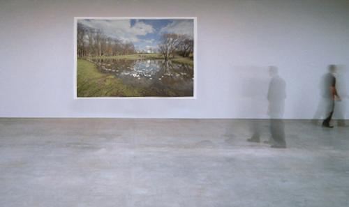 YCezaevinden Müzeye: Guantanamo, Ulucanlar, Diyarbakır