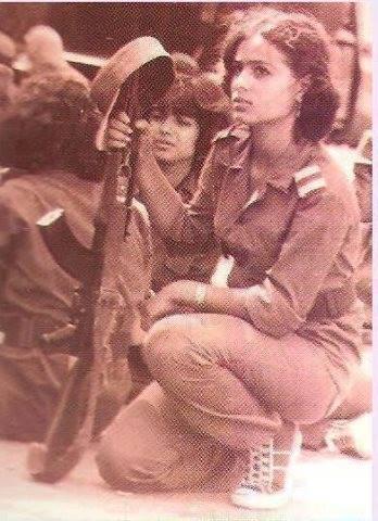 3_Shadia Abu Ghazaleh