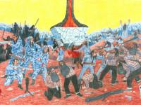 helge reumann savaş