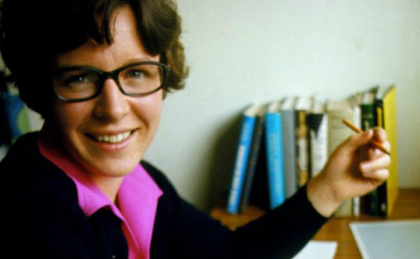 jocelyn_bell_burnell_large