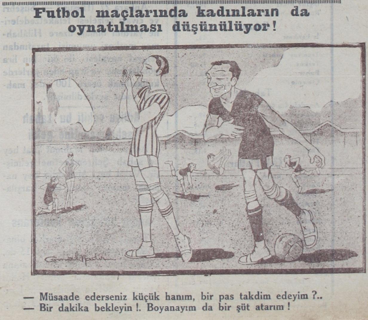 28 Mayıs 1929 Akşam