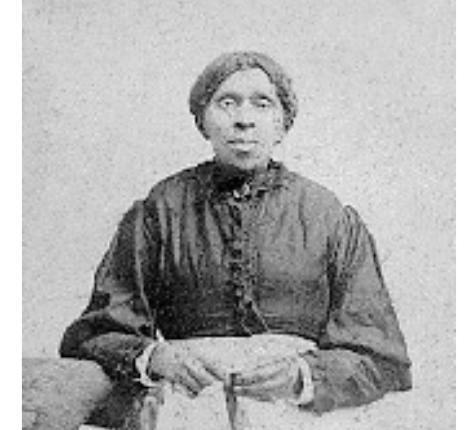 YKumaştan Hikayeler: Harriet Powers ve Yorganları