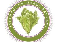 Yedikule Marulu
