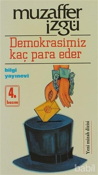 demokrasimiz-kac-para-eder-kitabi-muzaffer-izgu-Front-1