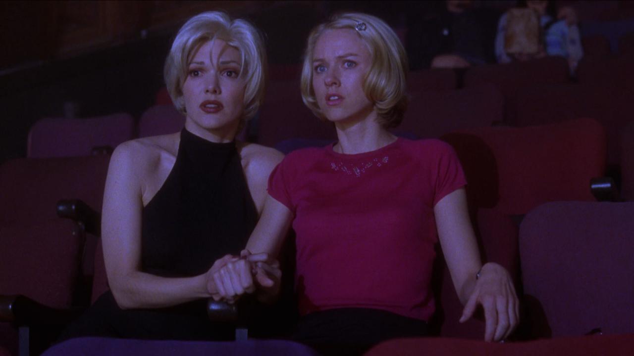 YBBC Kültür'den 21. Yüzyılın En İyi 100 Filmi Seçkisi