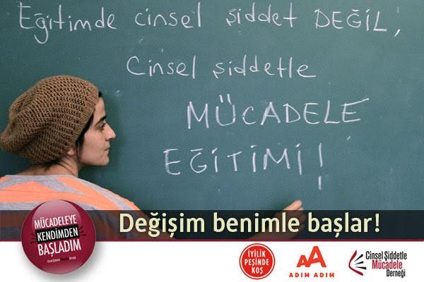 cinsel_siddetle_mucadele_dernegi