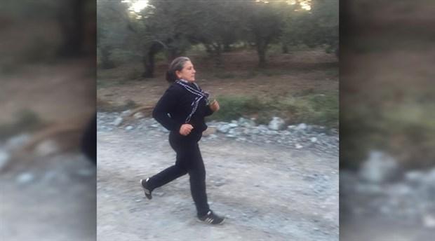 Yİstanbul Maratonu ve İki Güzel Kampanya