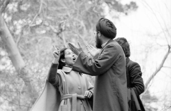 iran-kadinlar-protesto-6