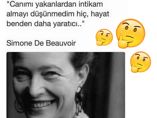 simone-de-beauvoir-canimi